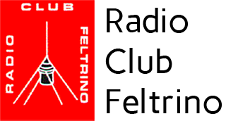Radio Club Feltrino